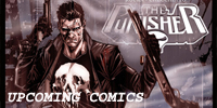 Punisher War Room Reviews