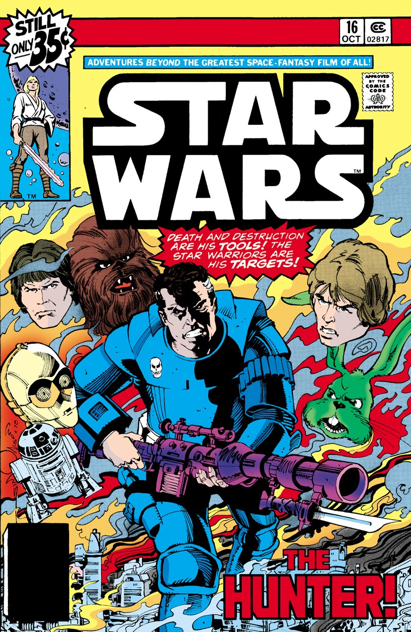 MarvelStarWars16Cover